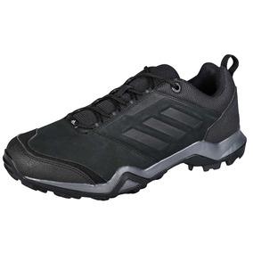 Env Adidas 19 88192talla25 Al 29 gratis Tenis Terrex Q1 wmNn0v8O