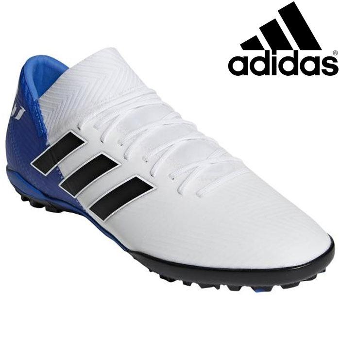 1f94034da8e53 Tenis adidas Tf Nemeziz Messi Tango 18.3 Multitaco -   1