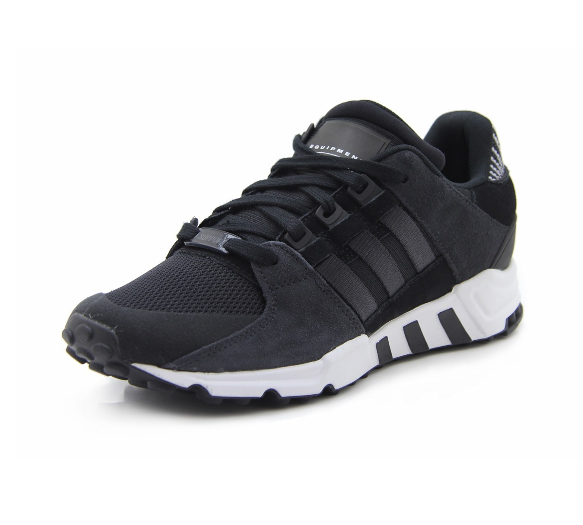 buy popular 02074 4dee0 tenis adidas torsion eqt support rf by9623 retro originales. Cargando zoom.