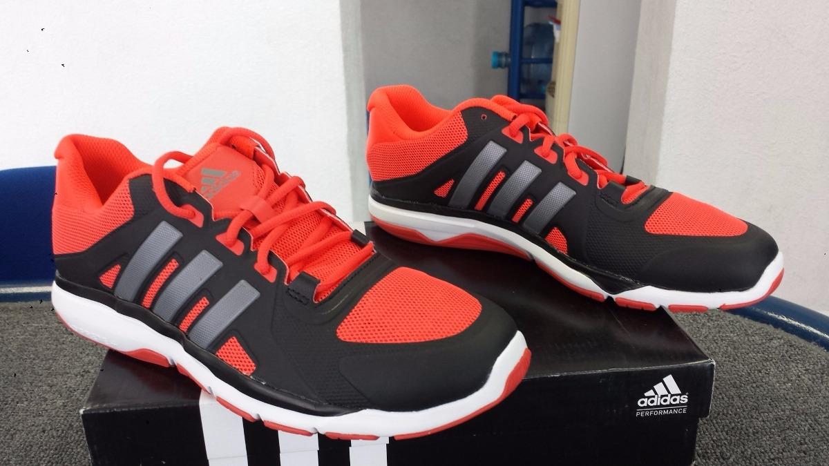 finest selection 3ad67 c5b90 Trainout En Adidas Libre B40204 Tenis 700 00 Sh 1 Mercado qa5nOf0