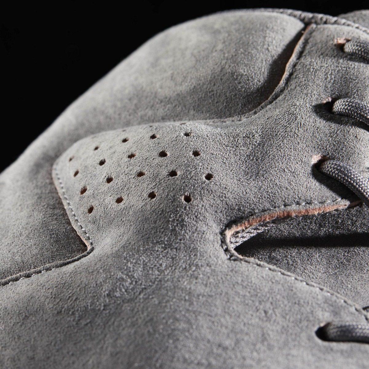 be35c47ae19 Tenis adidas Tubular Instinct Gris 100% Originales -   160.000 en ...