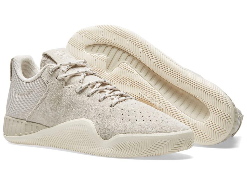 online retailer 7b5fe 5a917 Tenis adidas Tubular Instinct Low Bb8418 Johnsonshoes Env Gr