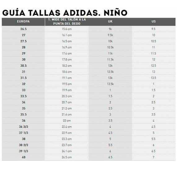 campeón Ruidoso miel  Adidas Talla Cross Running Zapatillas