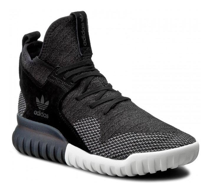adidas tubular pk