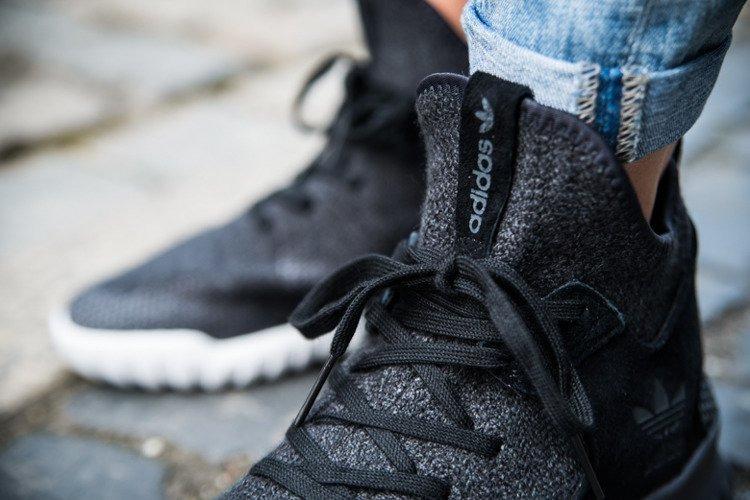 100% de alta calidad Adidas Originals TUBULAR X Zapatillas