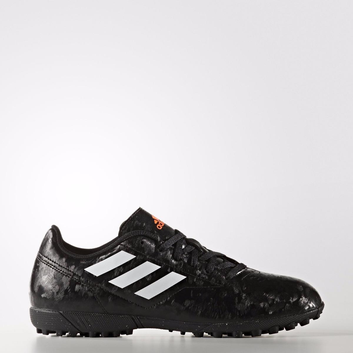 adidas futbol rapido 2017