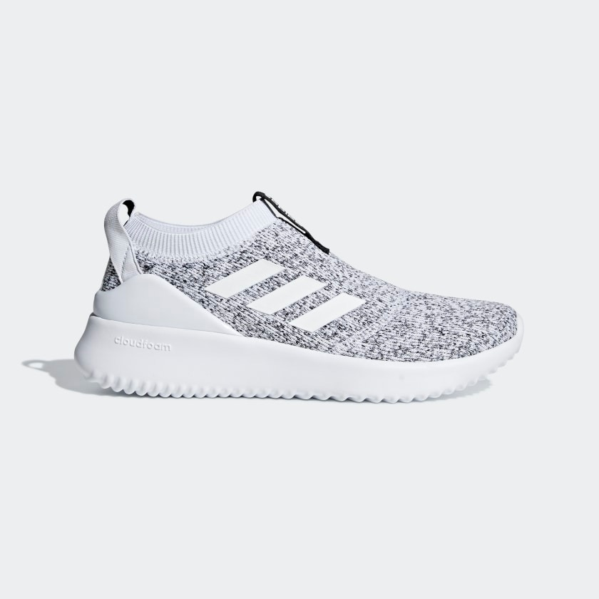 515d1b563 tenis adidas ultimafusion sport inspired casual mujer. Cargando zoom.