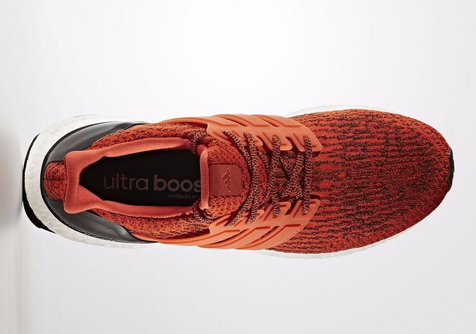 tenis adidas ultra boost 3.0 running originales s80635. Cargando zoom. 7e454c0336283