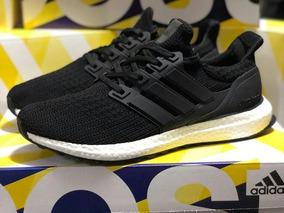 b08c6cf029 Adidas Ultra Boost - Tênis com o Melhores Preços no Mercado Livre Brasil