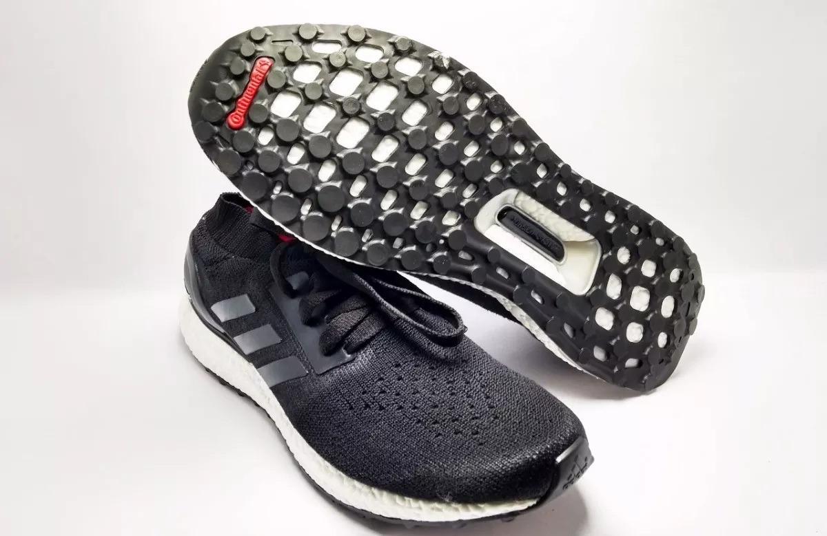 ab084e7ec2 tenis adidas ultra boost caminhada corrido original import. Carregando zoom.
