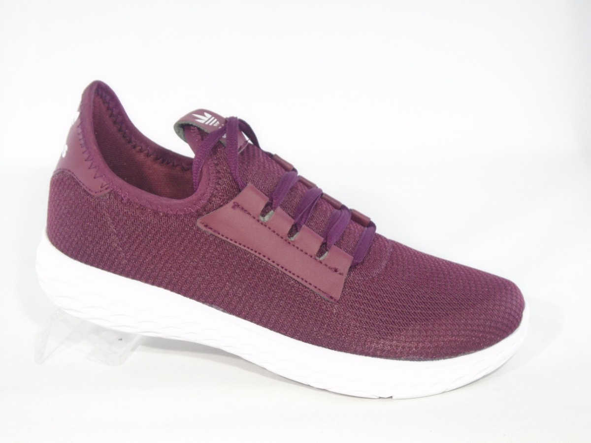 8f7a80ad2c4 ... 50% off tenis adidas ultra boost dancing running vino verde unisex.  cargando zoom.