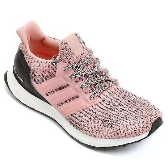 7010c19da ... where to buy tenis adidas ultra boost feminino original nota fiscal  fc22a 75dee ...