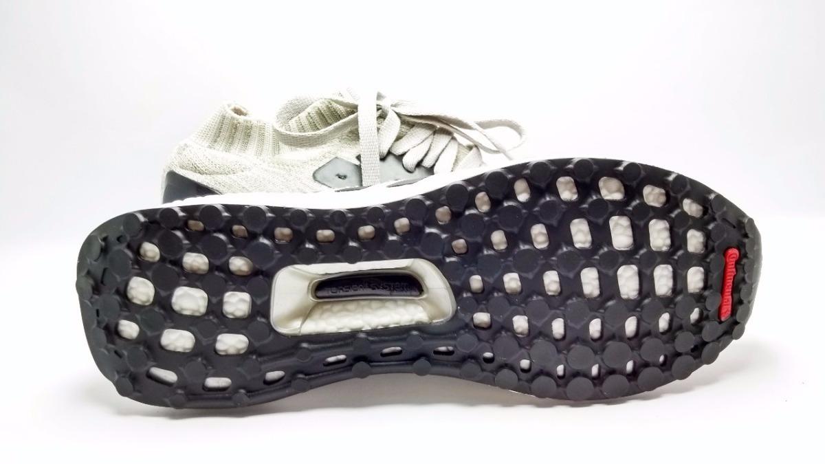 877d2c46a4 tenis adidas ultra boost importado original caminhada import. Carregando  zoom.