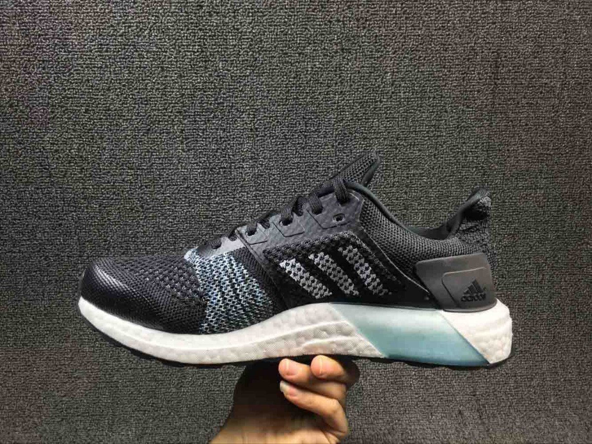 check out b9bb1 f09f6 Tenis adidas Ultra Boost Stm Mens Shoes Cq2144 adidas 100%