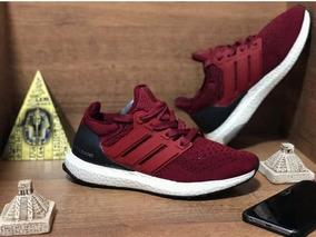 adidas techfit hombre zapatillas