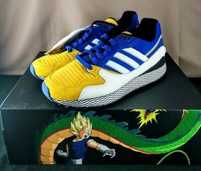 250931302fd Tenis Adidas Dragon - Adidas para Masculino no Mercado Livre Brasil