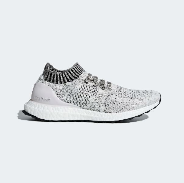 huge selection of f2981 5f76b ... reduced tenis adidas ultraboost uncaged blanco mujer running msi 6b836  ebd8f