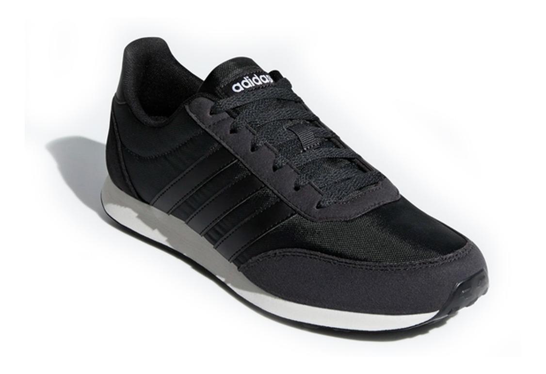 Zapatillas para Hombre Adidas V Racer 2.0 B75799