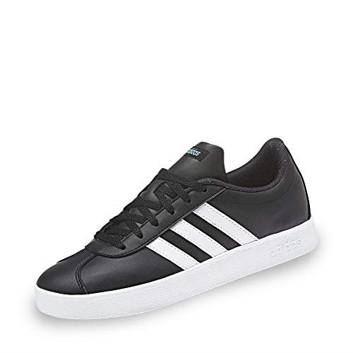 adidas vl court mujer
