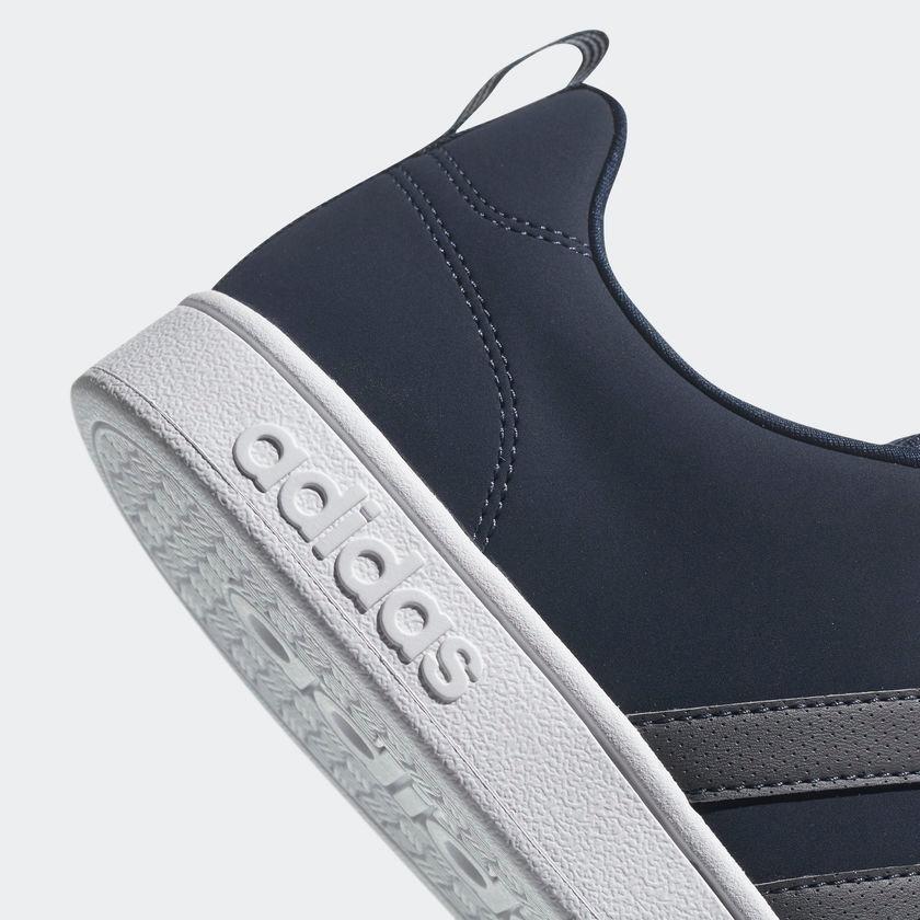 adidas Advantage Azul Db0277 Vs Trendy Tenis Look TlFKJ31uc