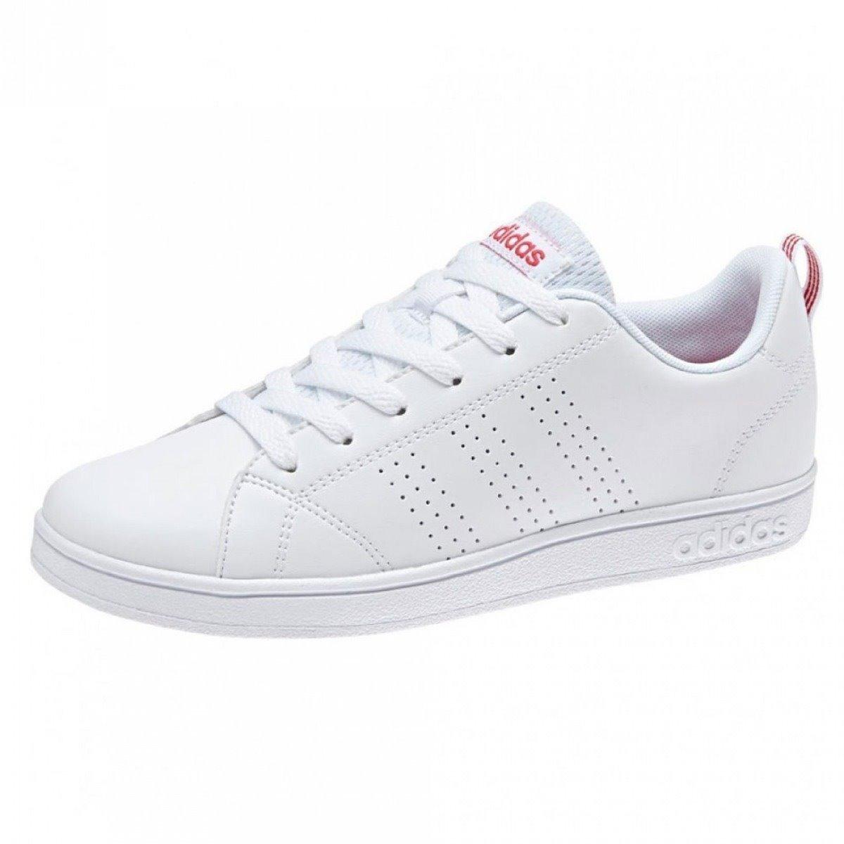 816d35a4d95a6 Tenis adidas Vs Advantage Clean K Bb9976 Originales. -   999.00 en ...