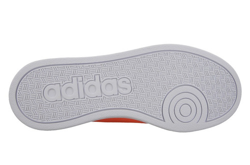 tenis adidas vs advantage clean w b74578oferta $1199 a $899