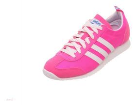 780092f995 Adidas Vs Jog - Tenis Adidas en Mercado Libre México