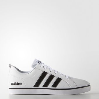 tenis adidas vs pace bco