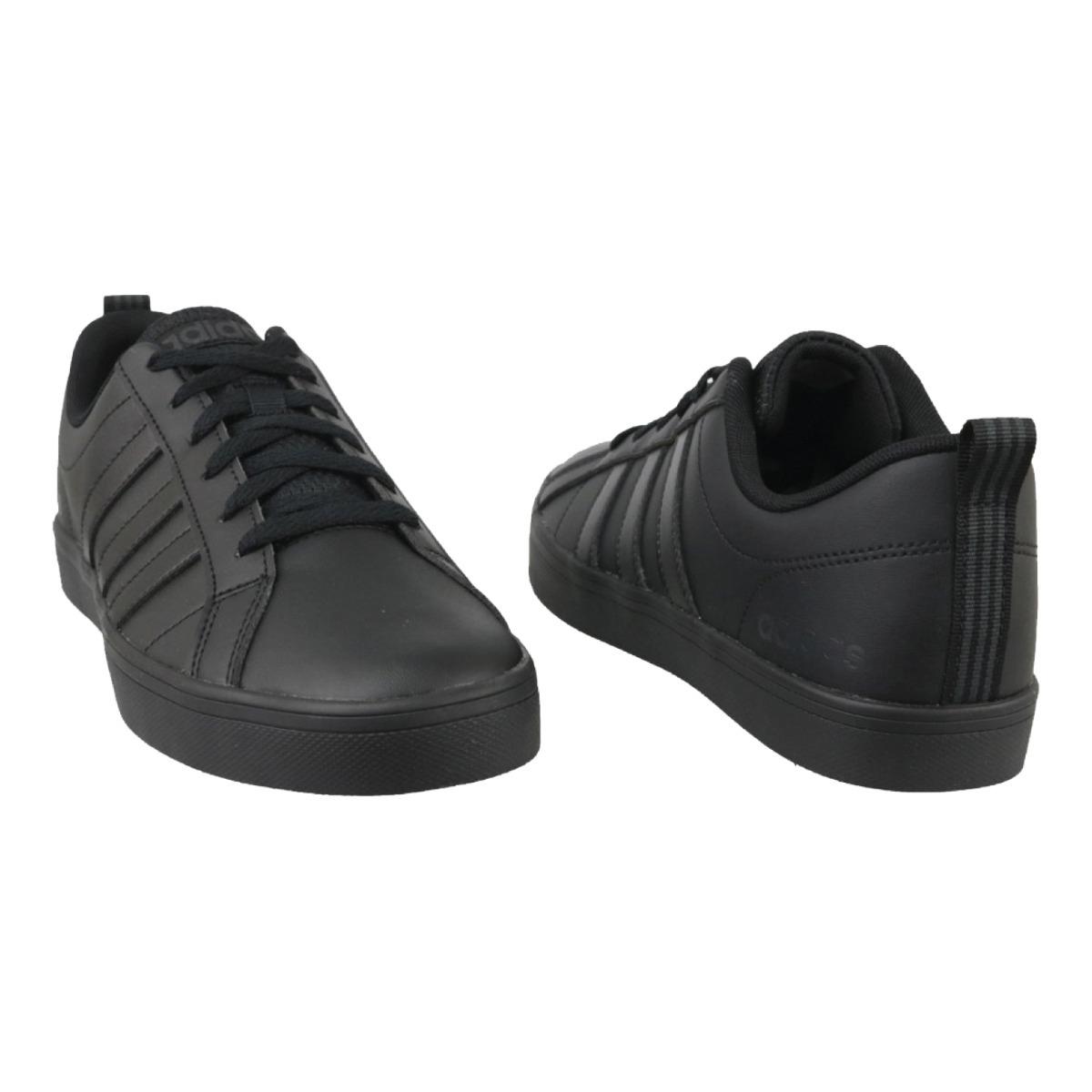 zapato adidas hombre vs pace