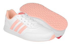 Tenis adidas Vs Switch 2.0 K Envio Gratis