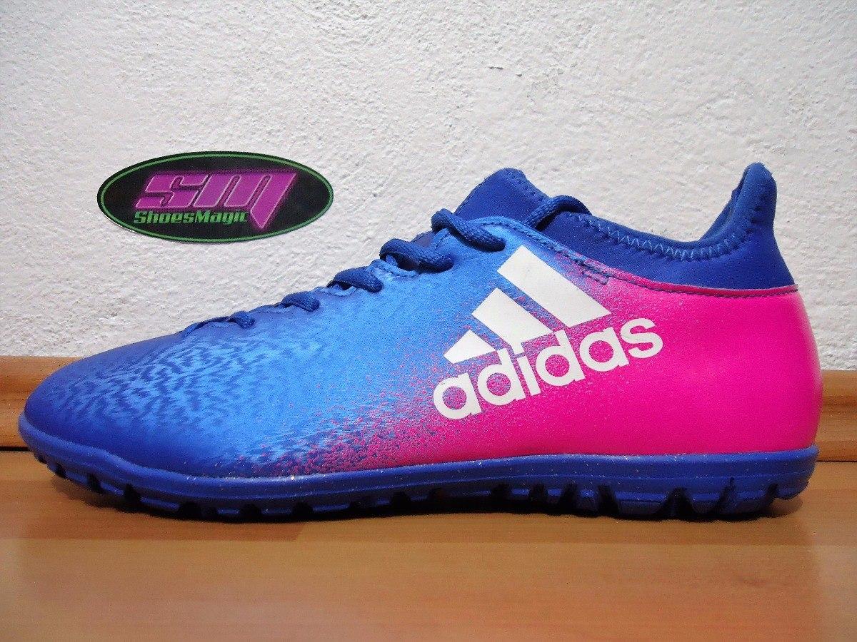 aire pánico Forma del barco  tenis adidas futbol rapido Shop Clothing & Shoes Online