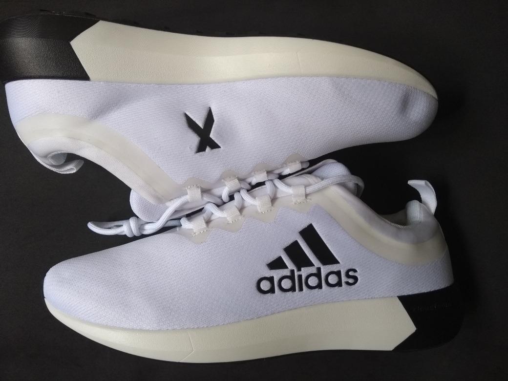 zapatos adidas blanco precio en colombia importados precio