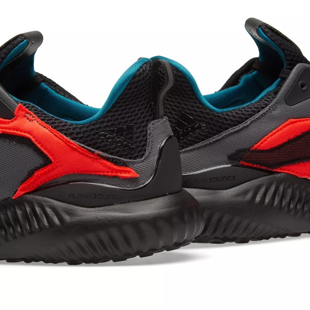 buy online 23018 ec60a tenis adidas x kolor alphabounce originales ac7019 nmd boost. Cargando zoom.
