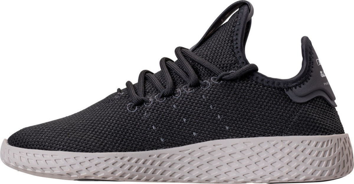 e96ecdea9d1 tenis adidas x pharrell williams tennis hu 100% original. Carregando zoom.