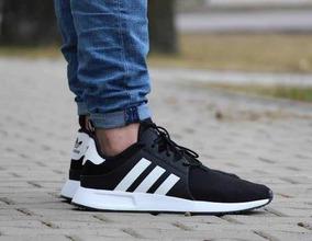 c7eacdb519 Adidas X Plr Masculino no Mercado Livre Brasil