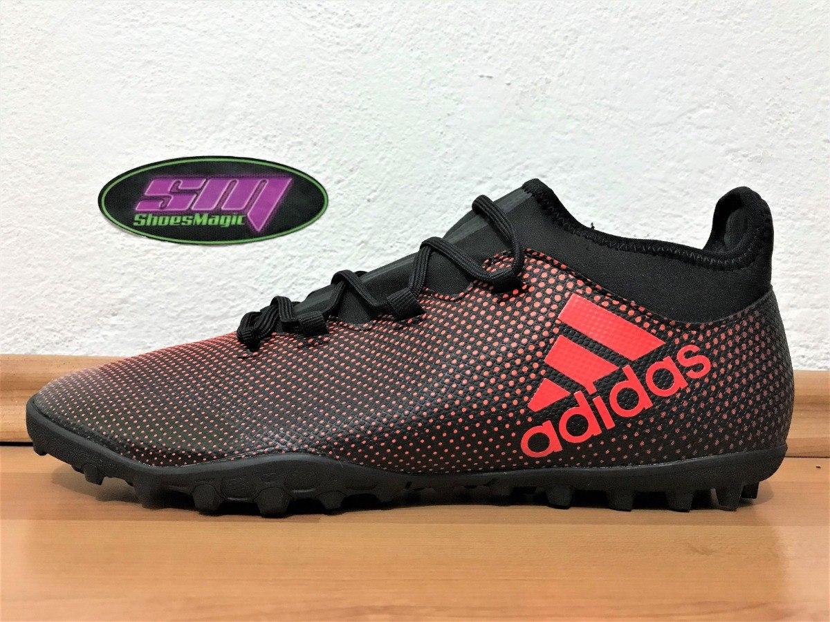 Tenis adidas X Tango 17.3 Futbol Rapido Cg3728