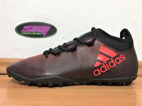 competitive price 70ded 36153 Tenis Adidas Response Boost Techfit - Deportes y Fitness en Mercado Libre  México