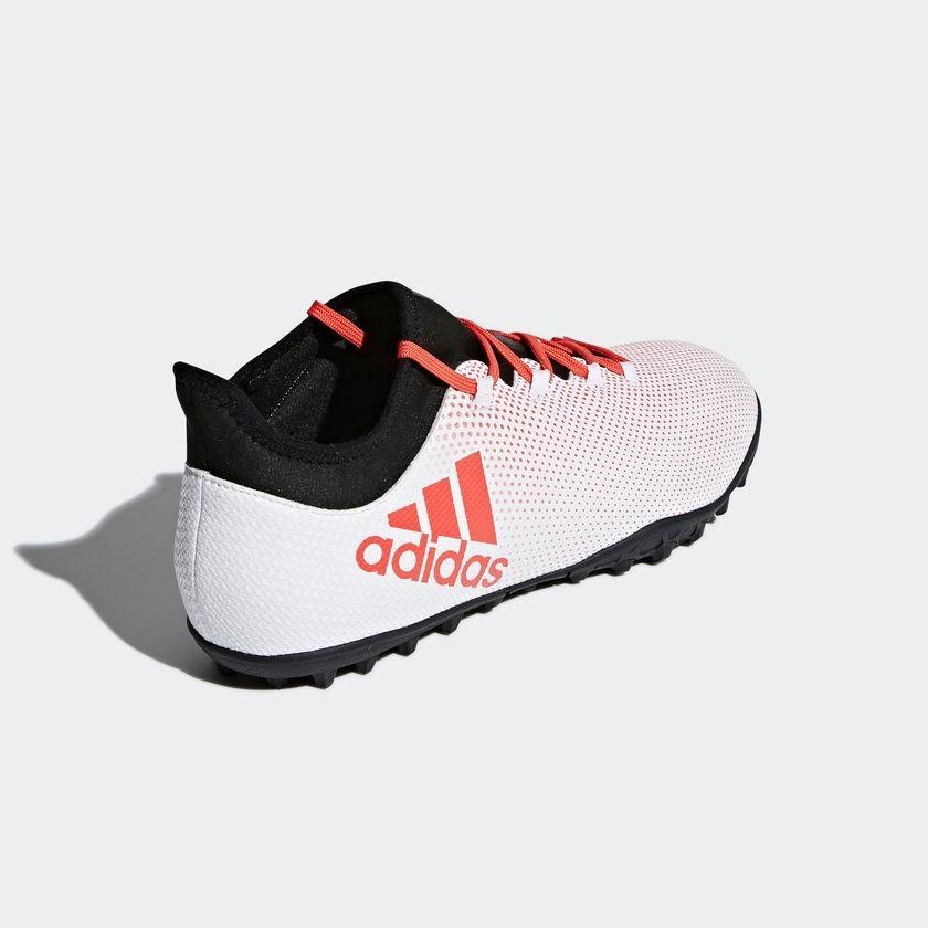 1305776fc997e tenis adidas x tango 18.3 multitaco cp9136 look trendy. Cargando zoom.