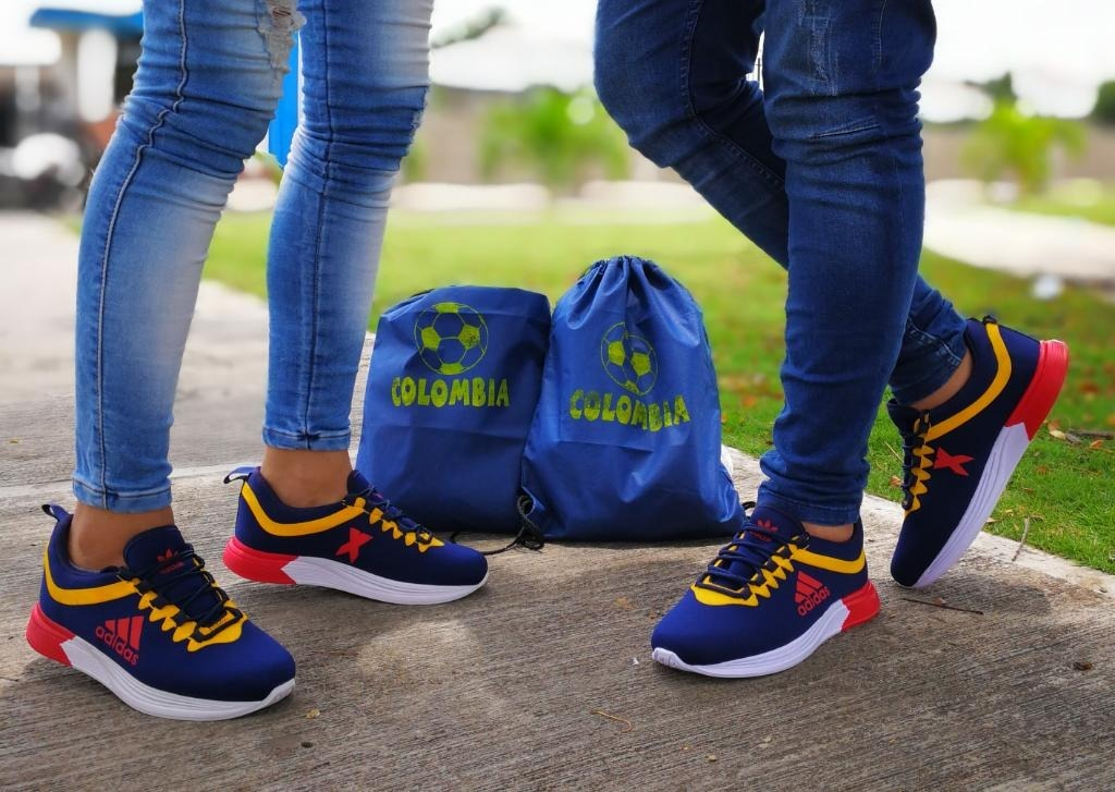Tenis Basketball | adidas Colombia