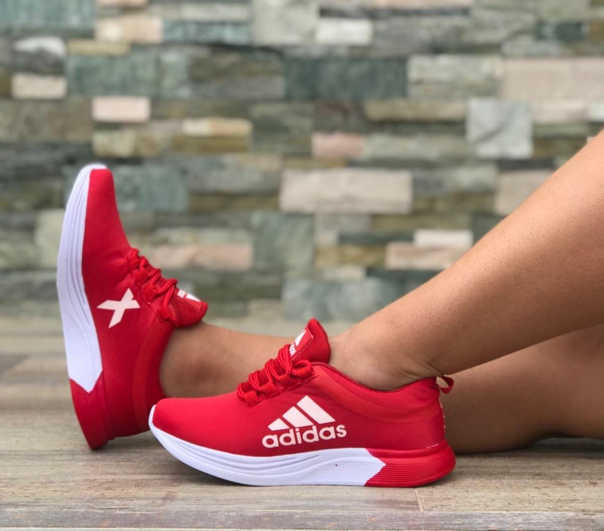 90 Adidas Gratis Tenis Unisex 000 Nueva X 2018 Envio