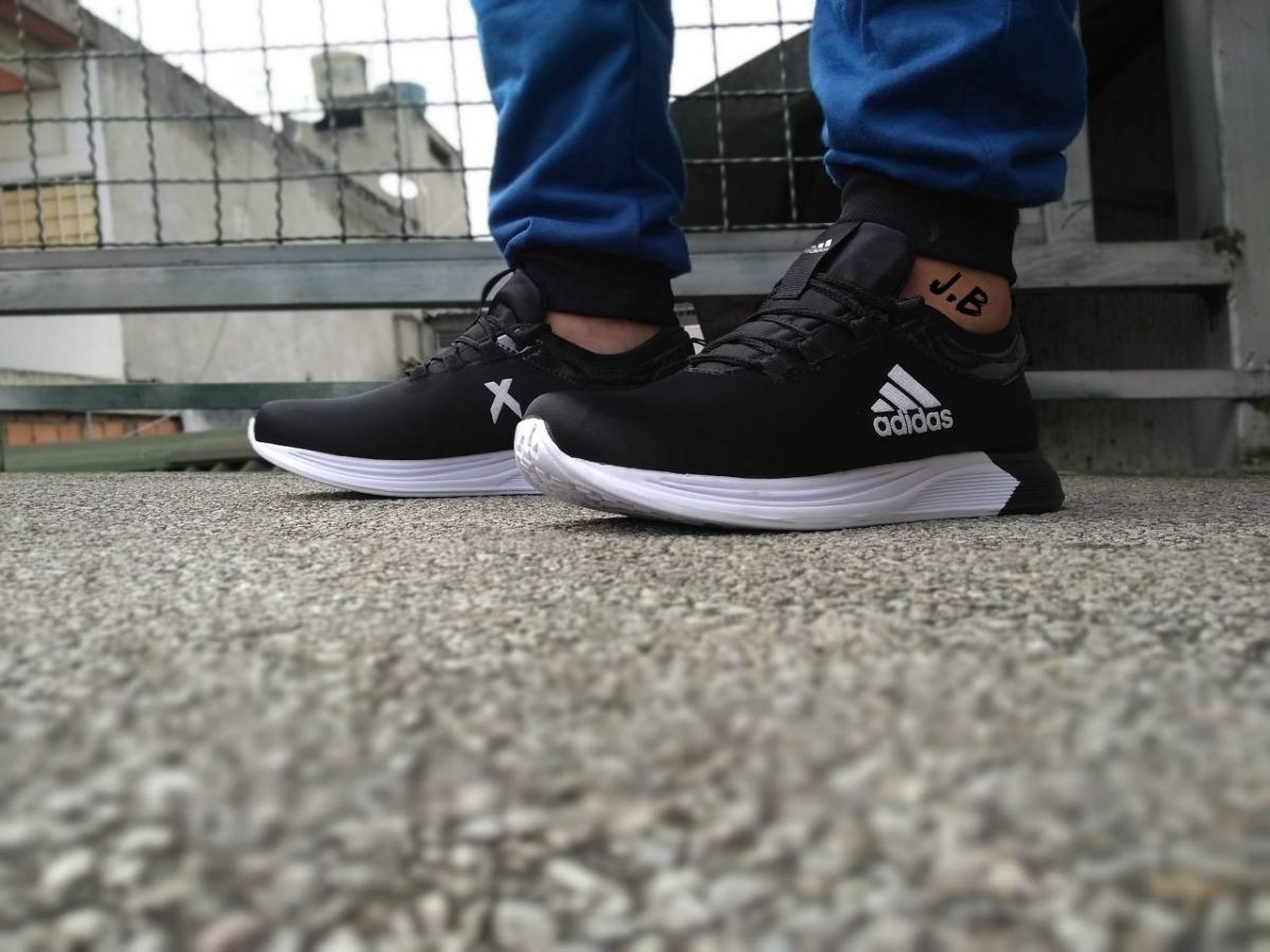 adidas x hombre zapatillas