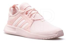 zapatillas adidas xplr mujer