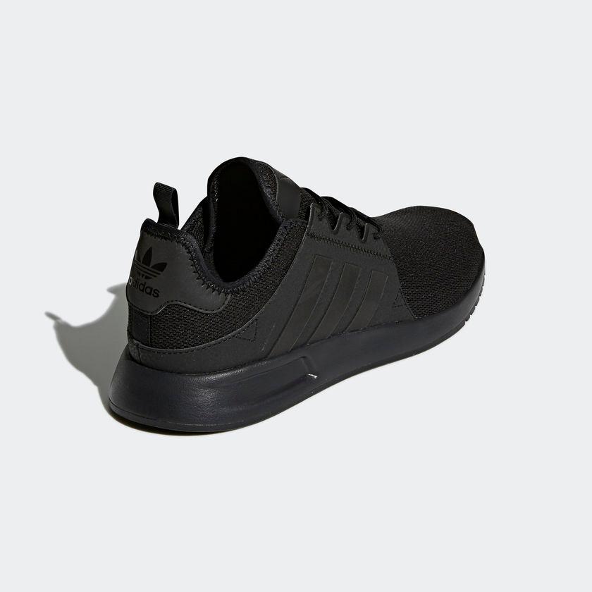 Tenis adidas X plr Negro Originales! -   1 5988281fbf369
