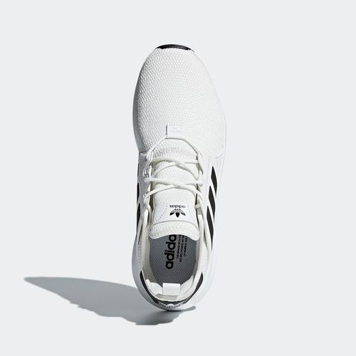 Tenis adidas X_plr Talla # 29 Original + Envio Gratis