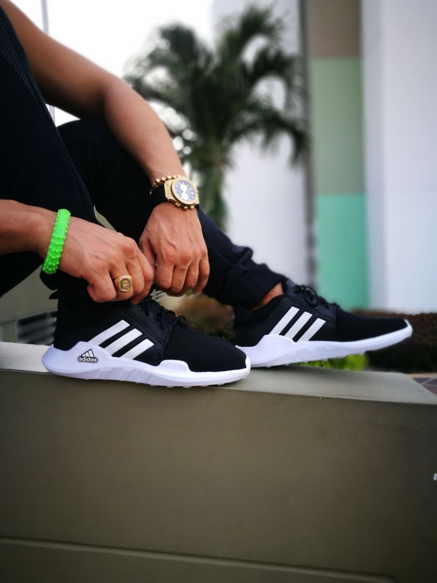 2zapatos adidas 2018 hombre