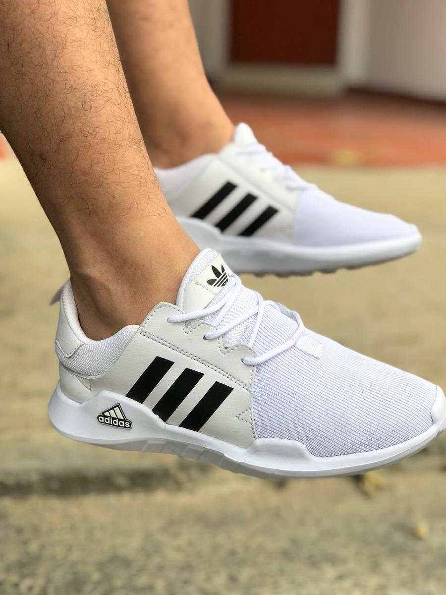 profundamente proyector estrecho  zapatos deportivos hombre adidas - Tienda Online de Zapatos, Ropa y  Complementos de marca