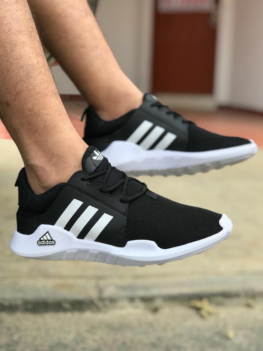 Buy > adidas hombre calzado > OFF 11% |