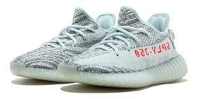 sneakers for cheap 6835e 6ebec Yeezy 900 - Tenis de Hombre Adidas 7.5 en Estado De México ...
