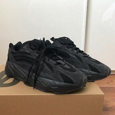 Abrazadera Ciencias Sociales calentar  buy > adidas yeezy 700 negras negras, Up to 78% OFF