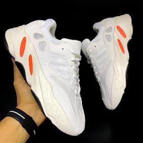 adidas yeezy boost blanco
